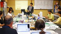 竹田市経済活性化促進協議会ブログ講習会