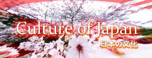 Culture-of-Japan