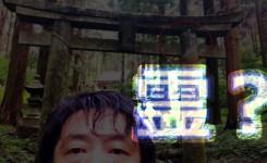【閲覧注意】霊が映っているとの指摘あり第2弾【心霊写真?】